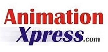 animation-xpress