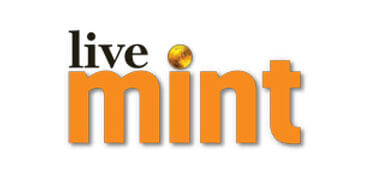 live-mint
